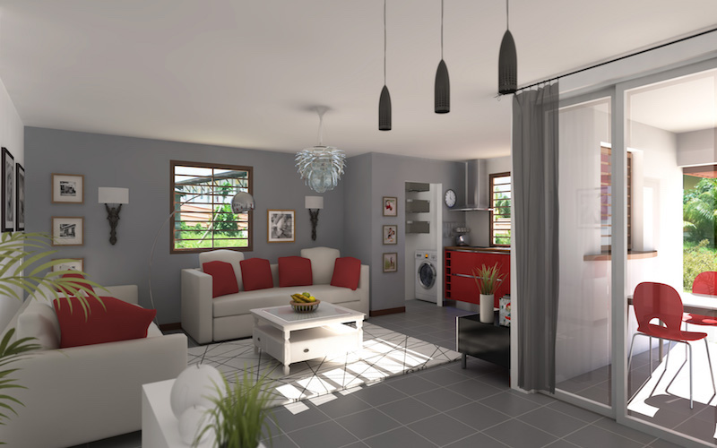 Appart Hotel Maison Laffitte